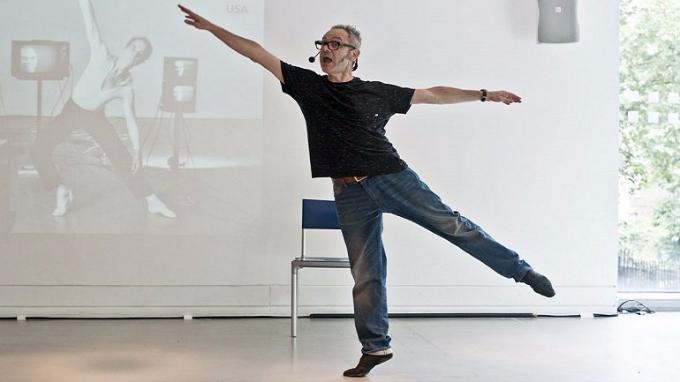 danza-madrid-museo-reina-sofia