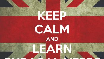 31 Phrasal Verbs for Business English - Madrid Inglés