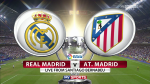 real-madrid-vs-atletico-madrid-logo