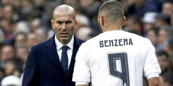 benzema_and_zidane