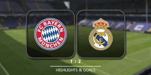 bayern-munich-vs-real-madrid