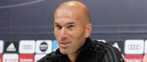rueda-de-prensa-zidane-real-madrid_3am4567_thumb