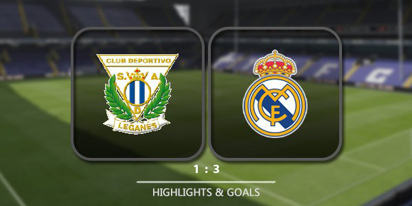 leganes-vs-real-madrid