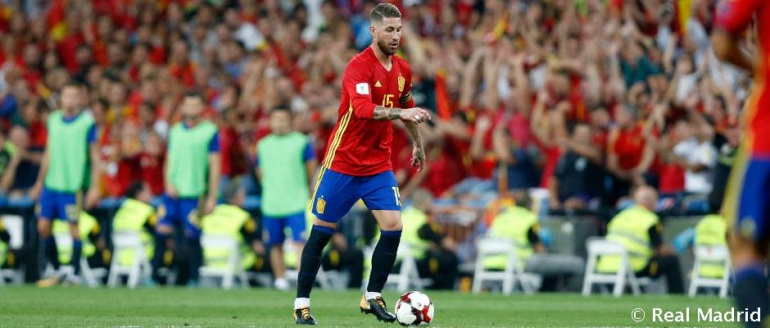 sergio_ramos_national