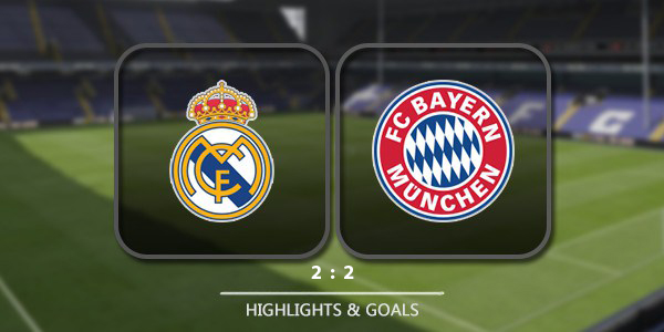 real-madrid-vs-bayern-munich