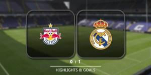 salzburg-vs-real-madrid