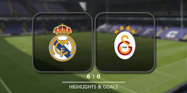 real-madrid-vs-galatasaray