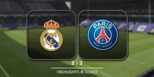 real-madrid-vs-paris-saint-germain