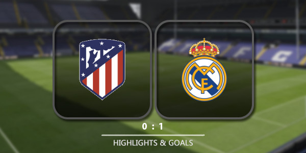 atletico-madrid-vs-real-madrid