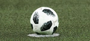 football-labda