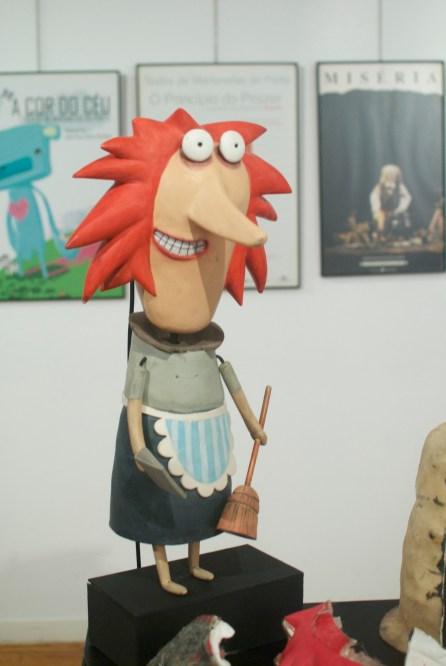 museu-das-marionetas