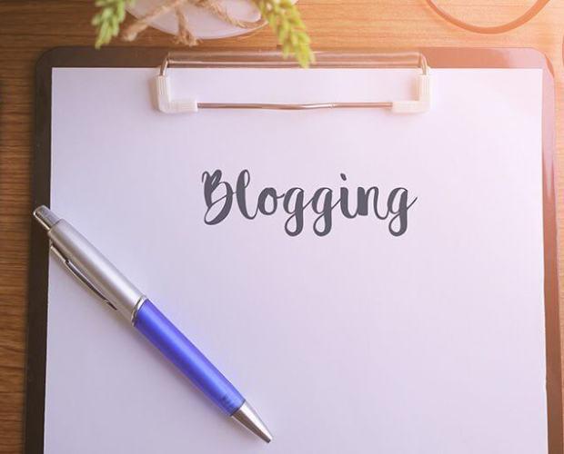 Imagen artículo errores en blogging