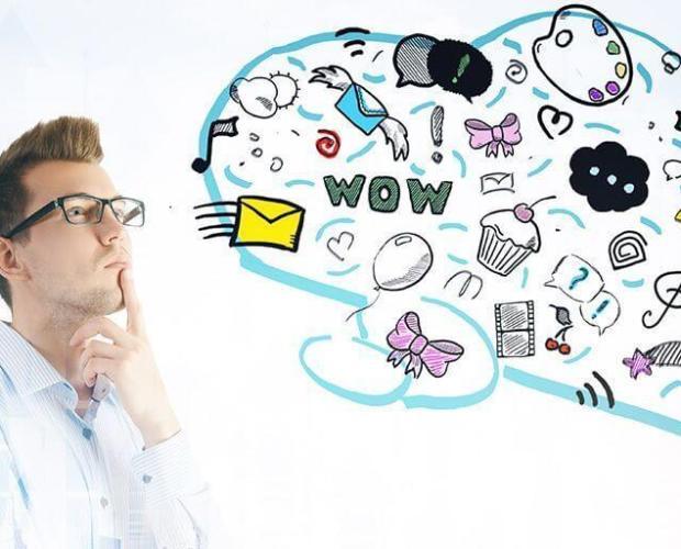 Imagen artículo perfil community y social media manager
