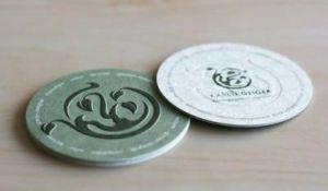 Tarjetas-de-visita-circulares-MadridNYC