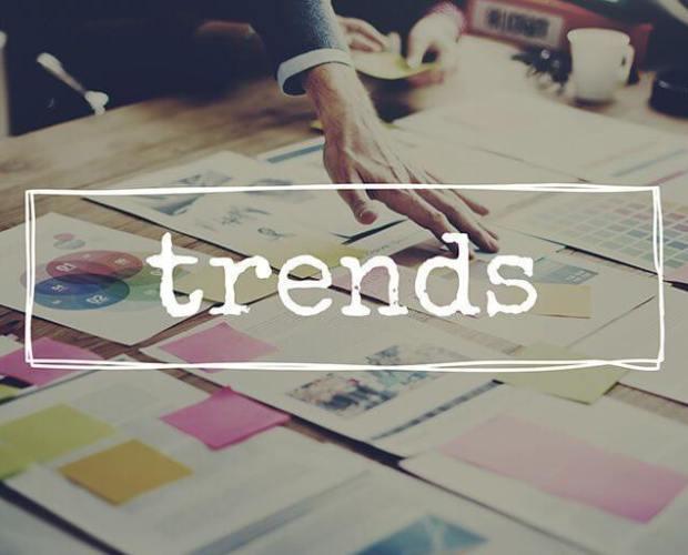 Imagen artículo tendencias diseño de logos 2015