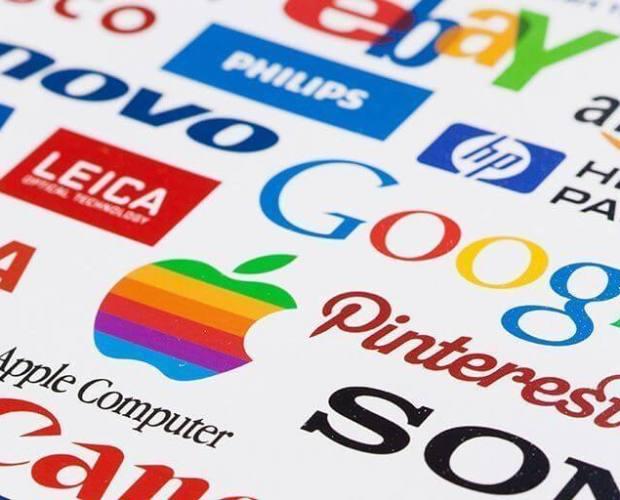 Imagen artículo logos famosos