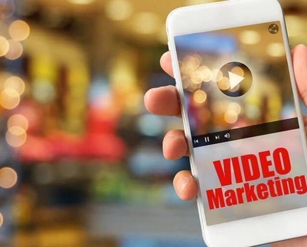 Imagen artículo apps editar videos