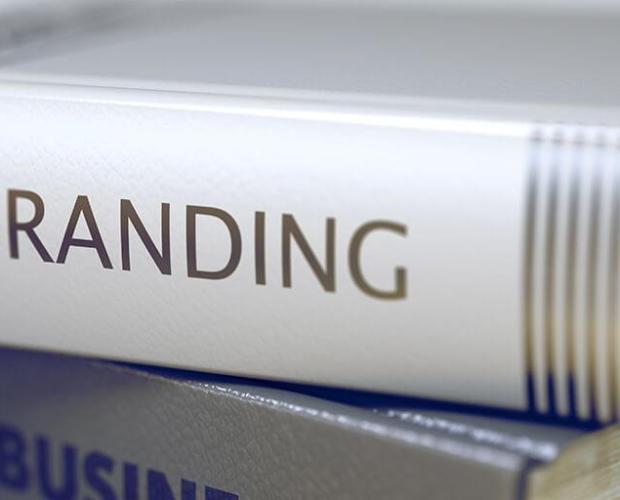 Imagen post tipos de logos para empresas