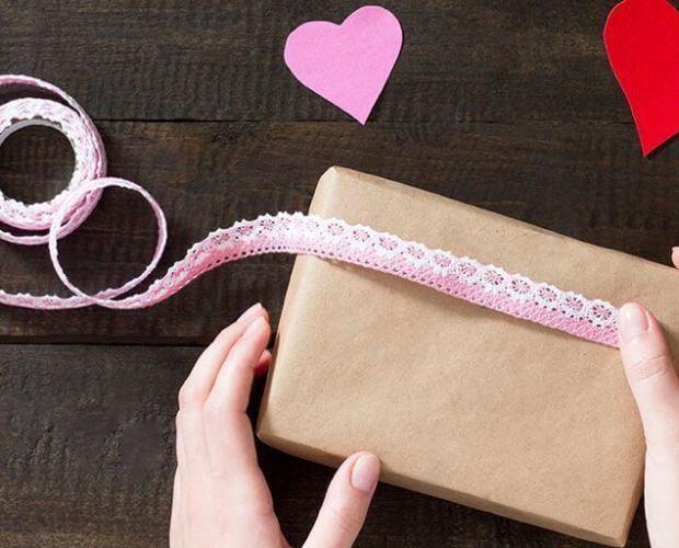 Imagen artículo packaging seductor