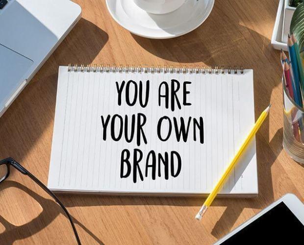 Imagen articulo identidad corporativa