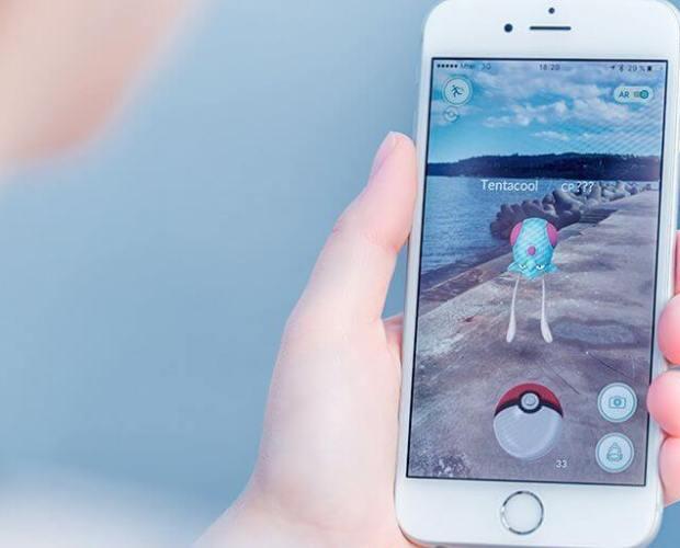 Imagen artículo realidad aumentada apps