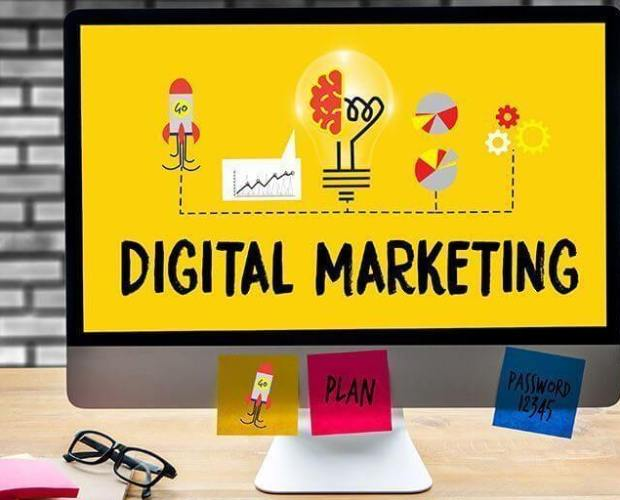 Imagen post canales de marketing online