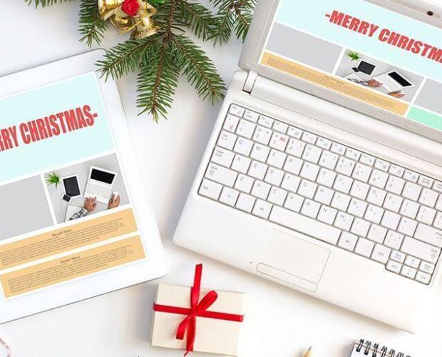 Imagen artículo plugins navideños