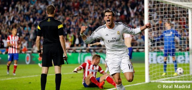 Real Madrid - Atletico de Madrid_2014_05_24_16
