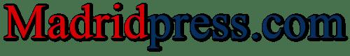 MadridPress periódico digital de noticias de Madrid, España y mundo