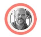 https://i0.wp.com/madridsoccerrevolution.com/wp-content/uploads/2018/11/julio.jpg?fit=144%2C132