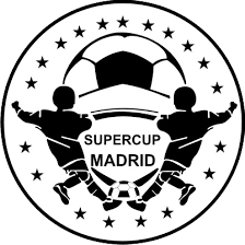 https://i0.wp.com/madridsoccerrevolution.com/wp-content/uploads/2019/01/SUPERCUP.png?fit=224%2C224&ssl=1