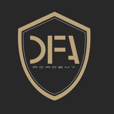 DFA ``A``