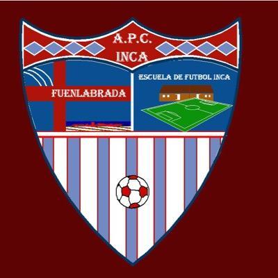 APC INCA
