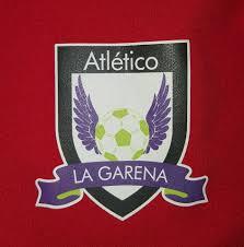 A.T. La Garena