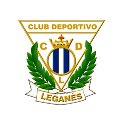 C.D. LEGANES