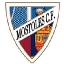 MÓSTOLES C.F.