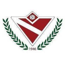 BUFALA C.F (BARCELONA)