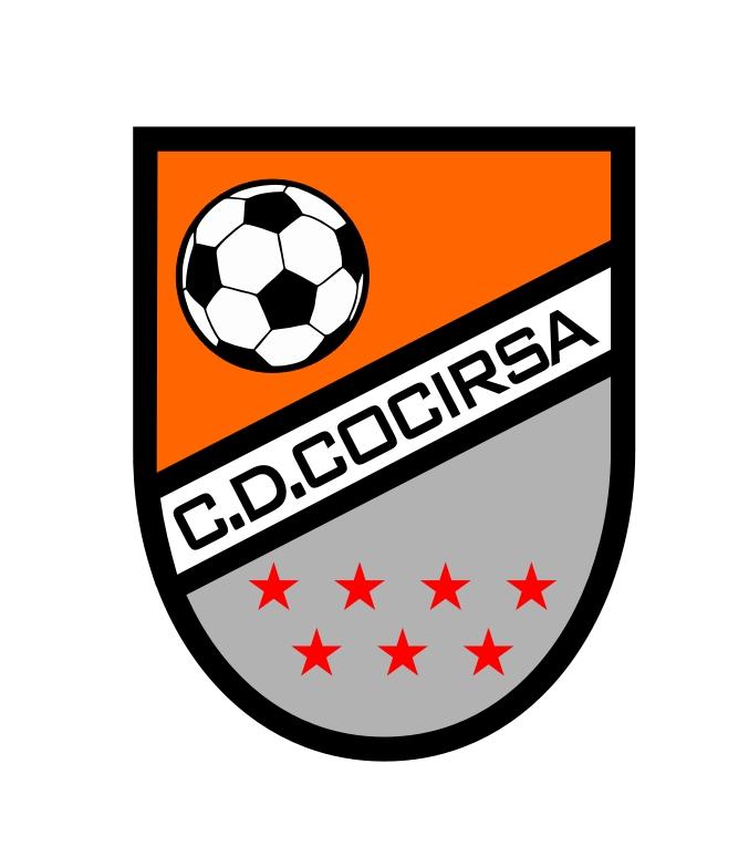 C.D. COCIRSA