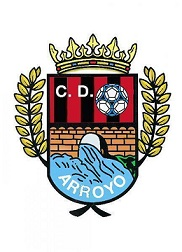 C.D. ARROYO