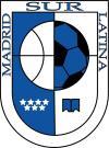 C.D. MADRID SUR LATINA