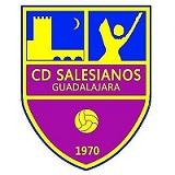 C.D. SALESIANOS GUADALAJARA