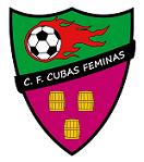 C.F. CUBAS FEMINAS