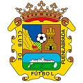 FUENLABRADA C.F.