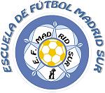 E.F. MADRID SUR