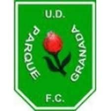 U.D. PARQUE GRANADA