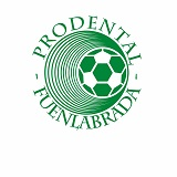 PRODENTAL FUENLABRADA