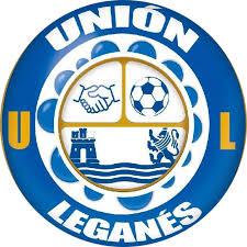 UNION LEGANES