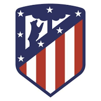 ATLETICO DE MADRID ``B``