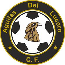 C.F. AGUILAS DEL LUCERO