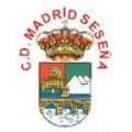 C.D. MADRID SESEÑA